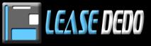 LeaseDedo.com Logo
