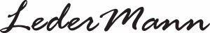 ledermannleather Logo
