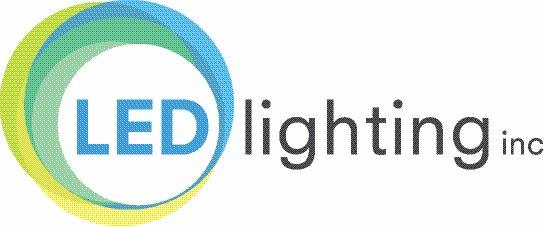 ledlightinginc Logo