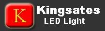ledlightlamp Logo