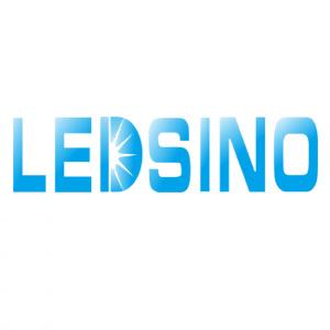 LEDSINO Logo