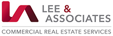 Lee & Associates Arizona Logo