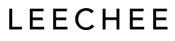 LEECHEE, LLC Logo