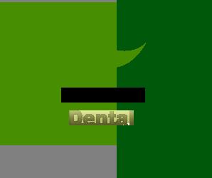 Leela Dental Clinic Logo