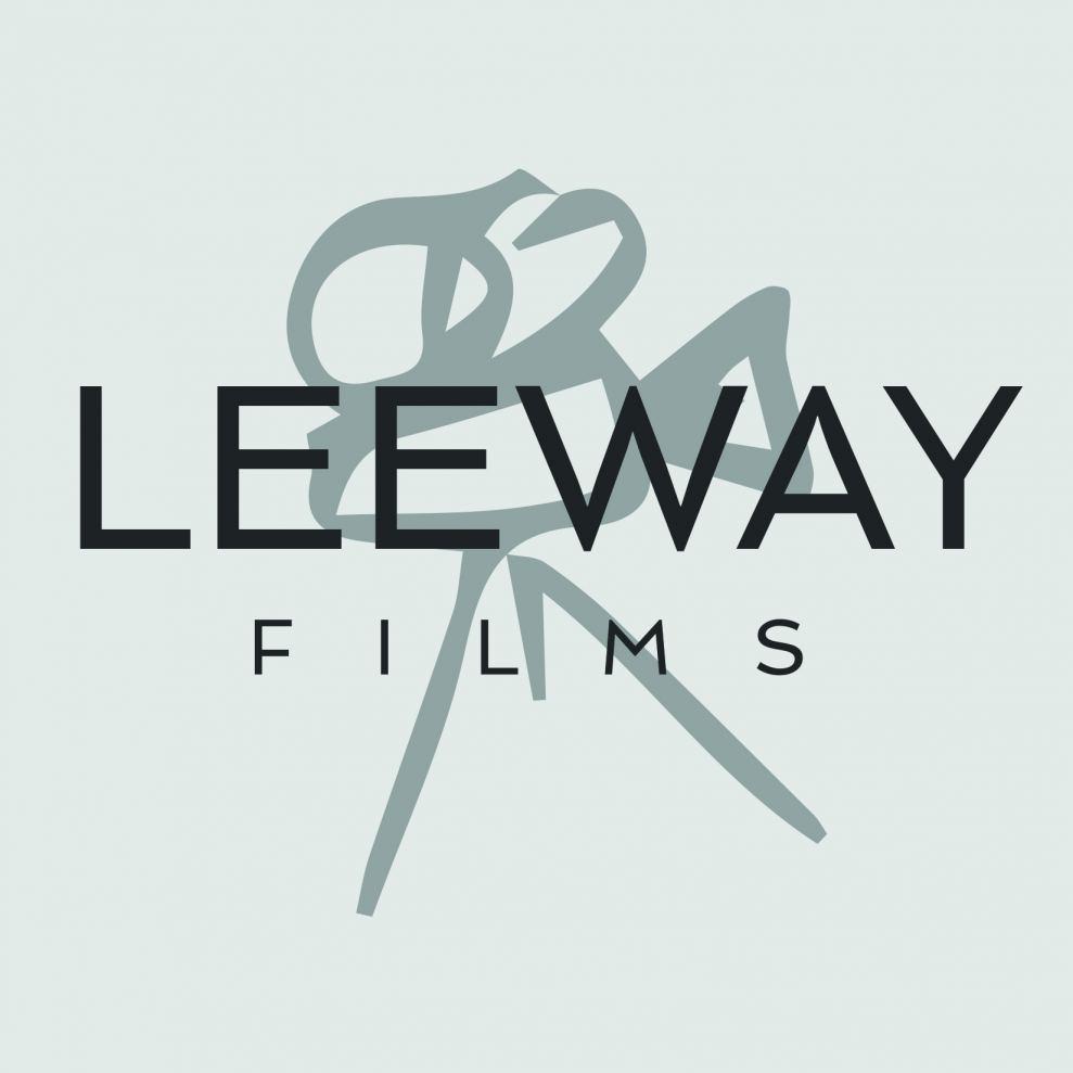 leewayfilms Logo
