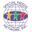 Special Needs Network Logo