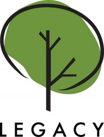 Legacy Counseling Center Logo