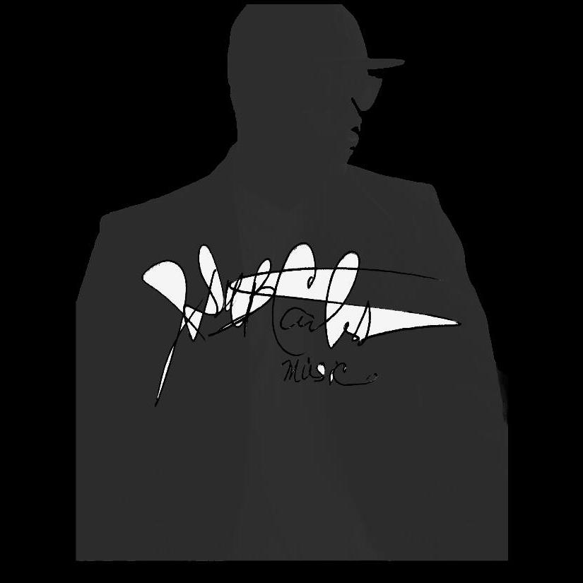 JDUB CARTER MUSIC & PUBLISHING L.L.C. Logo