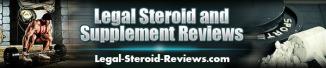legal-steroids Logo