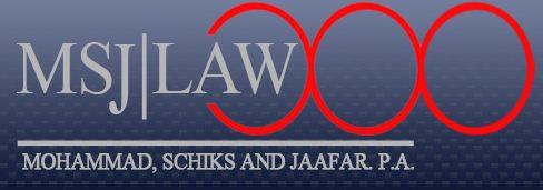 legaldefensemn Logo