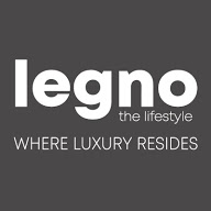 LEGNO Logo