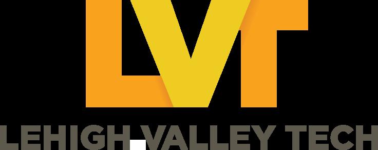 lehighvalleytech Logo