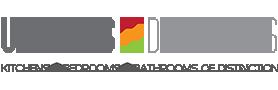 leicesterkitchens Logo