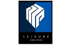 leisureshelters Logo