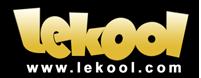 LeKool Logo