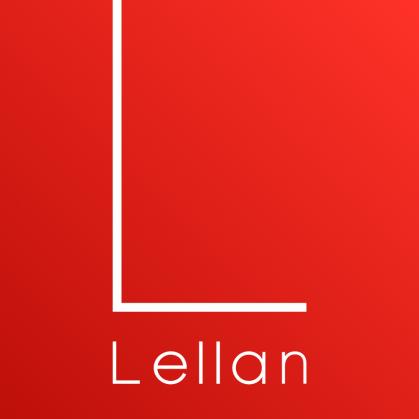 lellan Logo