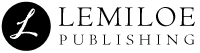 LEMILOE Publishing Logo