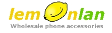 lemonlan Logo