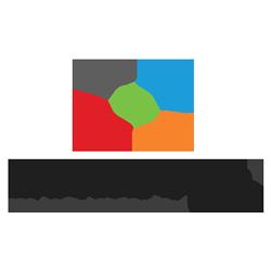 Lemosys Infotech Logo