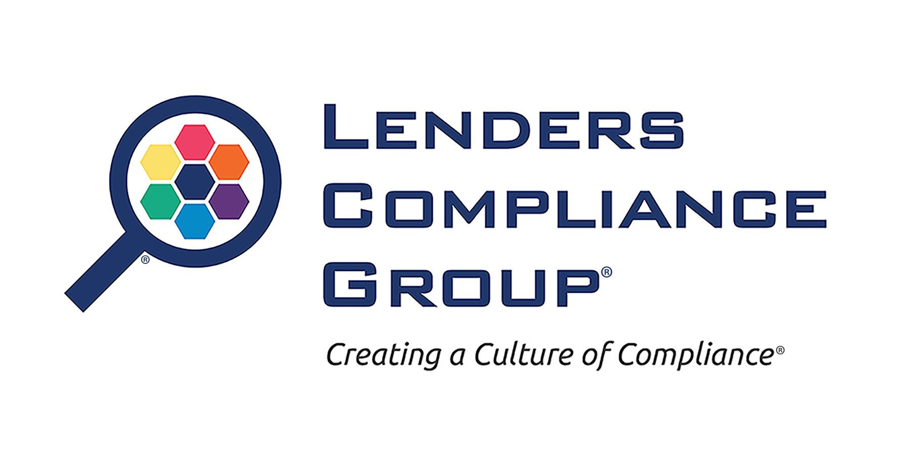Lenders Compliance Group, Inc. Logo