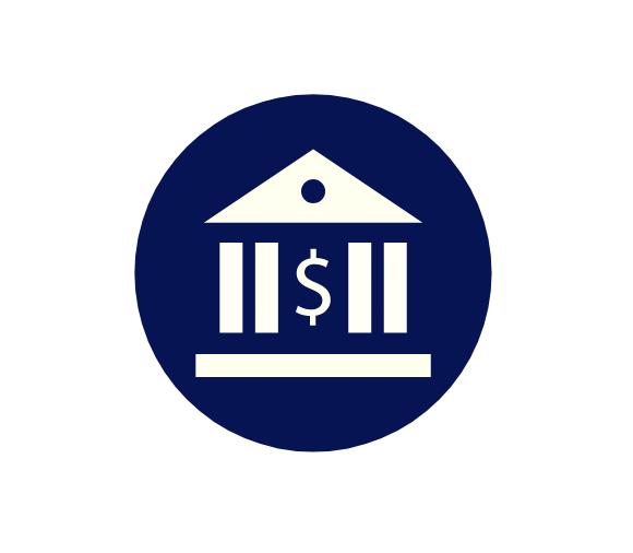 Lending Leaf Mortgage Logo