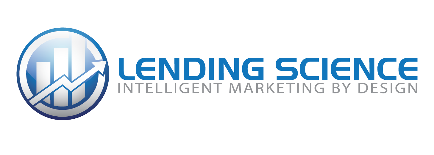Lending Science DM, Inc. Logo