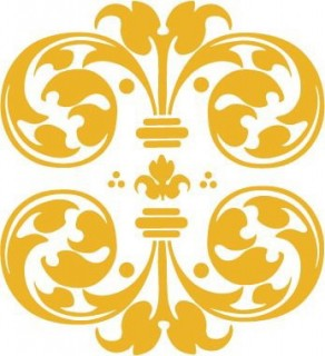 lenorefrancesinterio Logo