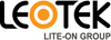 Leotek Electronics USA Corp. Logo