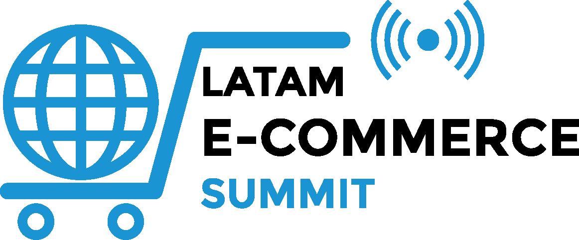 les2017 Logo
