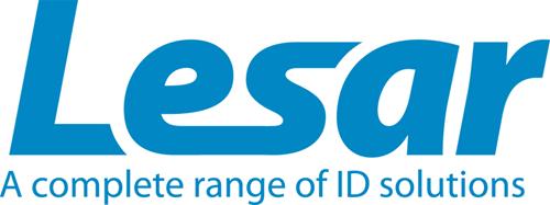 lesaruk Logo