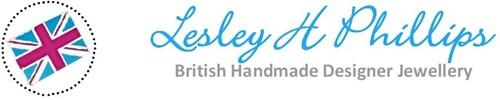 Handmade Silver Jewellery Logo