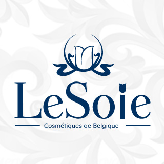 LeSoie Cosmetics Logo