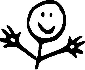 LessonPix, Inc. Logo