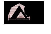 LetsBeWild.com Logo