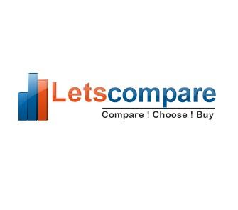 letscompare Logo
