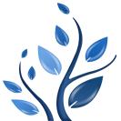Lets Nurture Logo