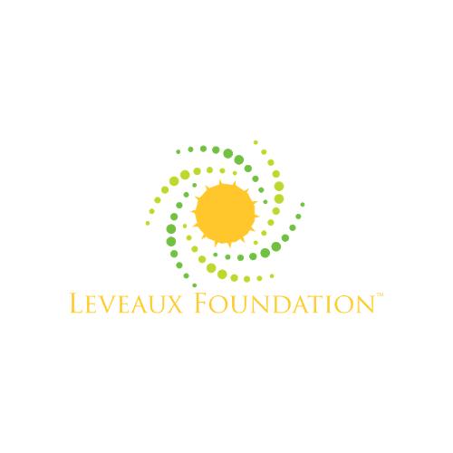 Leveaux Foundation Logo