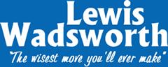 Lewis Wadsworth Logo