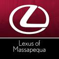 Lexus of Massapequa Logo
