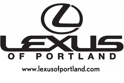 Lexus Dealership Oregon >> Lexus of Portland unveils the all-new redesigned 2013 Lexus LS -- Lexus of Portland | PRLog