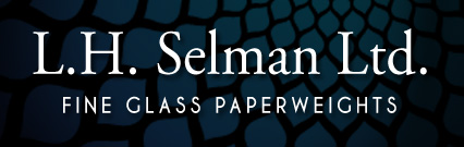 L. H. Selman Ltd Logo
