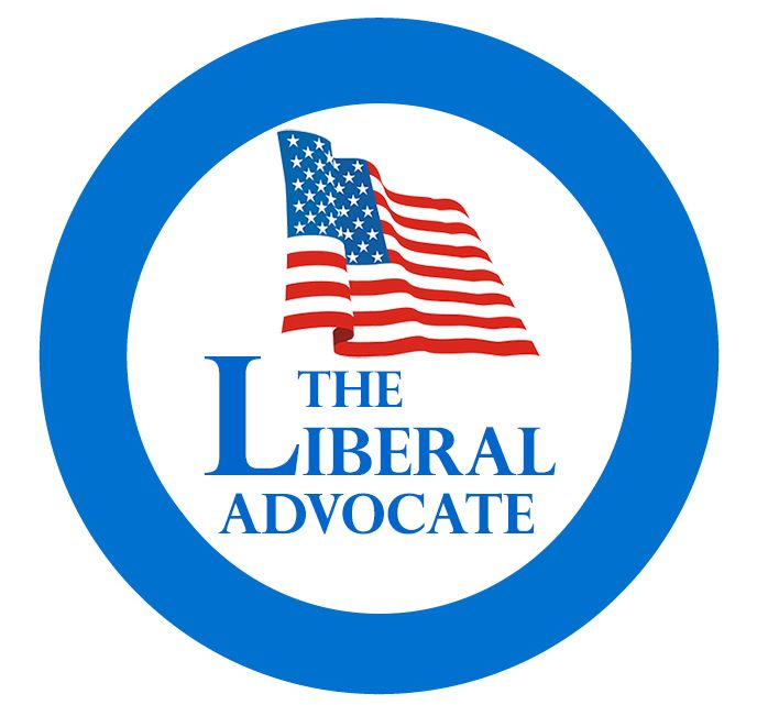 liberaladvocate Logo