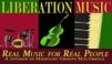 Liberation Music- MGM Logo