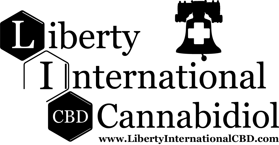 Liberty International Logo