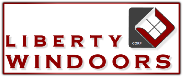 libertywindoors Logo