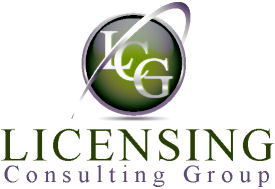 Licensing Consulting Group Logo