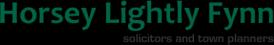 licensinglawyers Logo