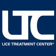 licetreatmentcenter Logo