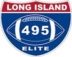 LI Elite, Inc Logo