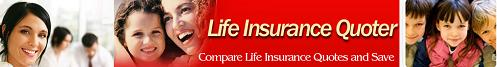 life-insurance-quote Logo